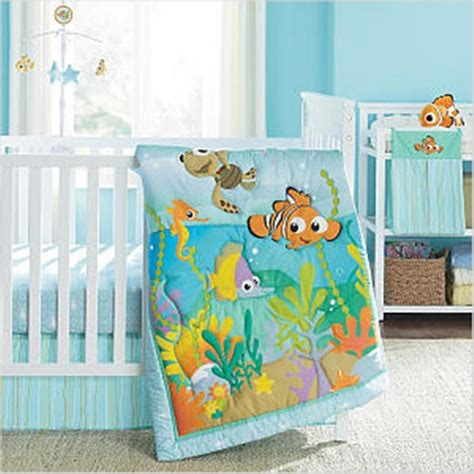 under the sea nursery bedding 13 surprising nursery essentials interior design
