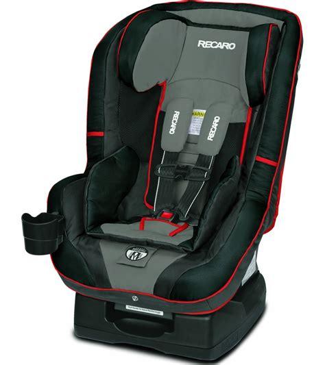 recaro performance convertible car seat recaro performance ride convertible car seat vibe