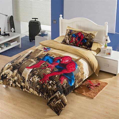 toddler bed blanket ideal and comfy toddler bed blanket babytimeexpo furniture