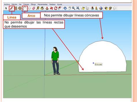 tutorial sobre google sketchup tutorial basico sobre google sketchup