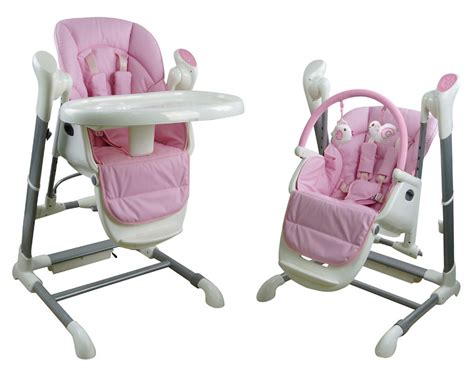 high baby swing togyibaby professional manufacturer baby prducts including