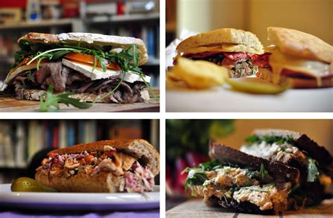 bread and circus sandwich kitchen menu tip of the day try the american sandwiches with catalan