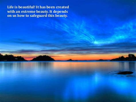 beautiful images life is beautiful