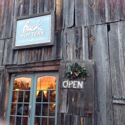 The Barn Phone Number The Barn Pottery Galleries 1296 Gruene Rd New