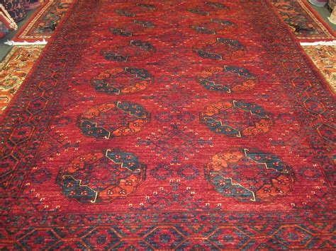 rug gallery inc asian rugs inc 28 images beautiful rugs rugs paradise 78 images about carpets on rug