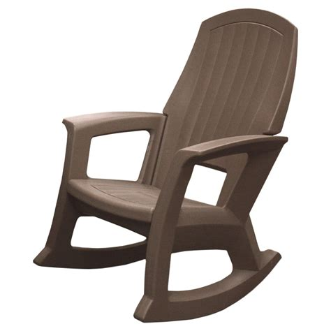 recliner chair ikea malaysia modern rocking chair ikea chair and table ideas