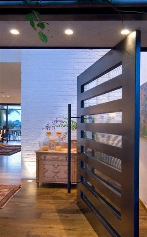 Pivot Front Door Impress Your Guests And Increase The Entryway Appeal With Pivot Doors