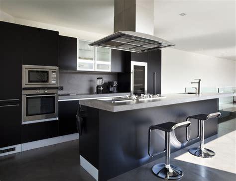 deco de cuisine d 233 co de cuisine moderne galerie avec deco cuisine images