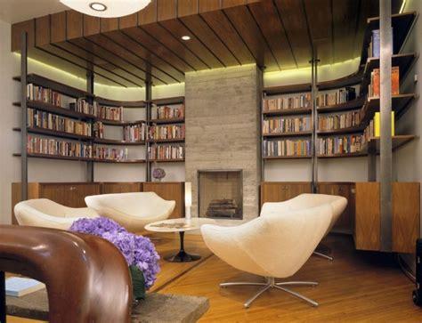 home designer pro library stylov 233 dom 225 c 237 knihovny