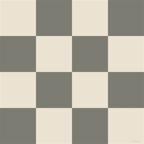 chequer pattern in spanish quarter spanish white and tapa checkers chequered