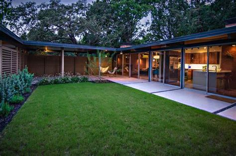 century home design inc 184 best architecture private homes images on pinterest