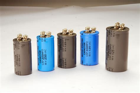 what are capacitors made of kevin clontz a mica capacitor is made of