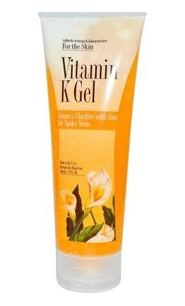 vitamin k supplement for circles how to use vitamin k for circles styles