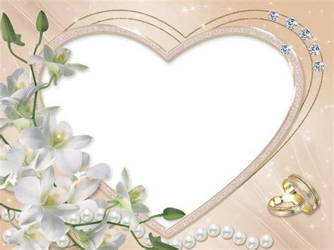 imagenes de bodas increibles fondos de invitaciones de boda para fondo celular en hd 16