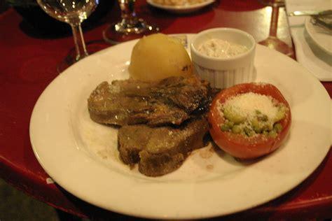 in cuisine lyon lyon s gastronomic capital choosy beggars