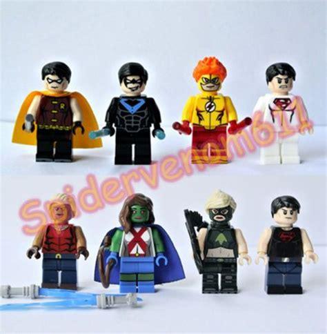 Lego Justice Sy250 Set Isi 8 lego justice sets www imgkid the image kid