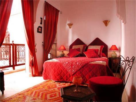 moroccan themed bedroom ideas moroccan bedroom design ideas