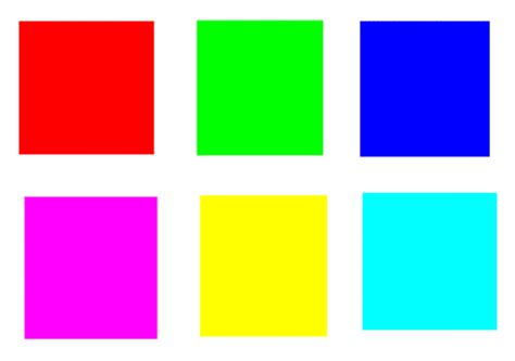 saturated colors pixls us users guide to high bit depth gimp 2 9 2 part 2
