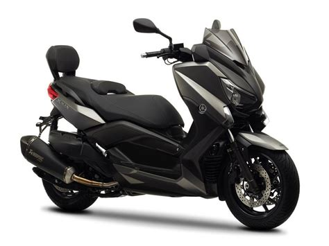 Yamaha X Max qweb services b v deze domeinnaam is offline
