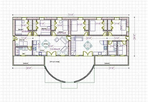 habitat for humanity floor plans habitat house plans smalltowndjs com
