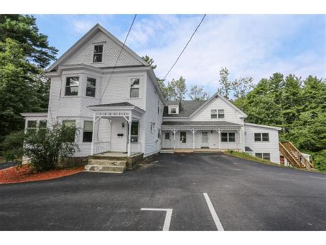 appartment listings 67 71 rockingham windham nh real estate property mls