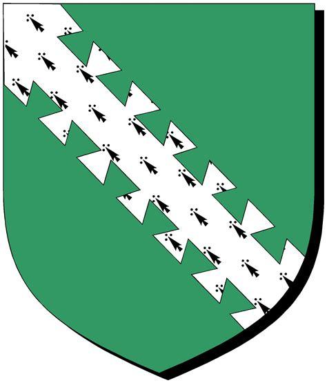 Emblem Jp Shield shield 30 free stock photo domain pictures