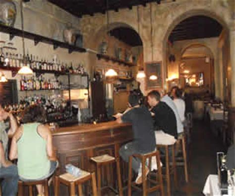 best bars in rome an eclectic guide to rome s best wine bars wine words wisdom
