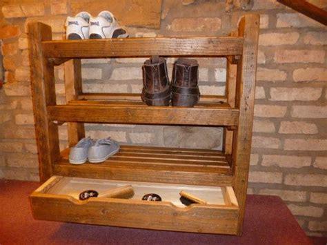 Rak Sepatu Pp Plastik 4 Tingkat Shoes Rack Khusus Gojek 1000 images about zapatera on wooden shoe racks shoe racks and wooden shoe storage