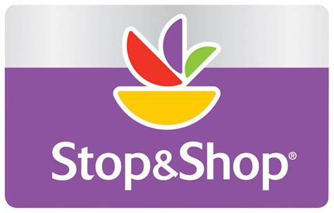 Gift Cards At Stop And Shop - 9 best images about stop and shop supermarket on pinterest shops shopping and head