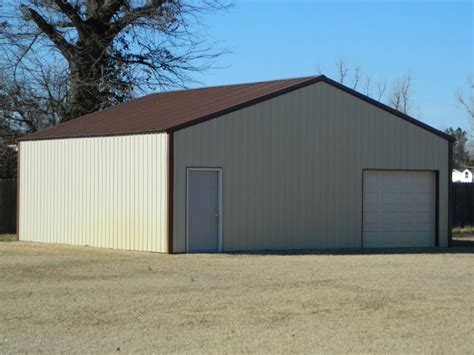 backyard portable buildings llc metal sheds with windows smartstop self storage building
