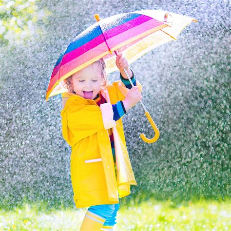 where to take a on day 10 places to take a toddler on a cold or rainy