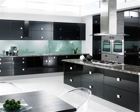 black kitchen cabinets with any type of decor pine kitchen cabinets kitchen ideas with dark cabinets