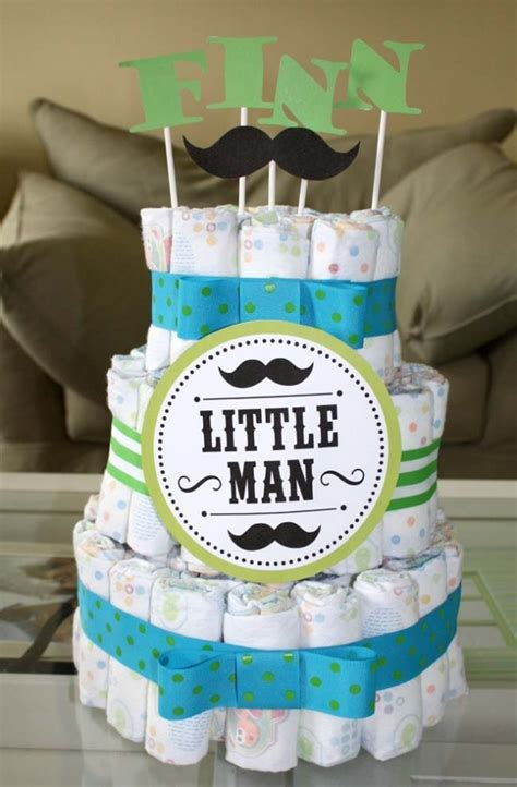 Ideas For Baby Boy Showers by Cheap Boy Baby Shower Ideas Baby Shower For Parents
