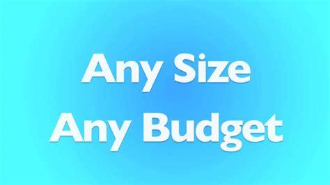 affordable self storage 485 lendall ln fredericksburg va 22405 self storage in racine wi dandk organizer