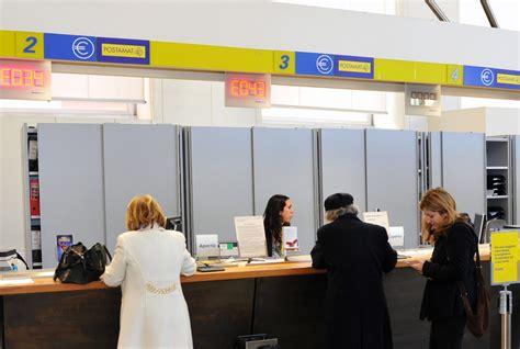 posta uffici poste italiane pagamento bollo auto facile e veloce in