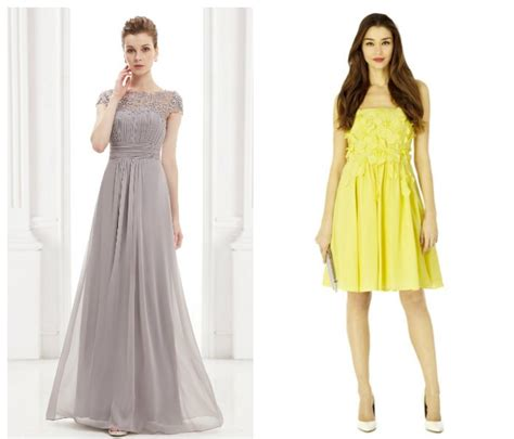 new year 2018 clothes new years dresses 2018 trends for dresses