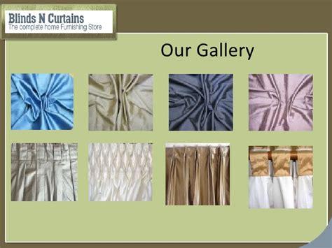blinds n curtains blinds n curtains pure dupioni taffeta silk drapes