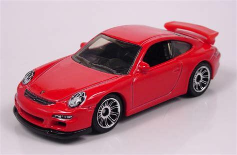 matchbox porsche 911 gt3 porsche 911 gt1 matchbox porsche 911 gt1 matchbox cars