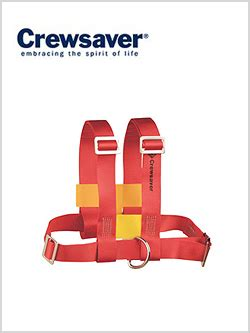 child safety harness boat safety harnesses yacht equipment sailing and watersports