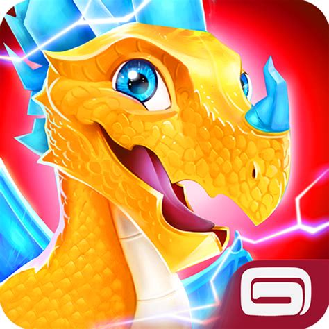 mod dragon mania legends dragon mania legends 1 3 3a apk download apkfriv