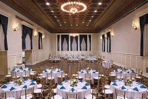 Wedding Venues Gettysburg Pa by Barn Wedding Venues Near Gettysburg Pa Mini Bridal