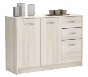 meubles rangement magasin but