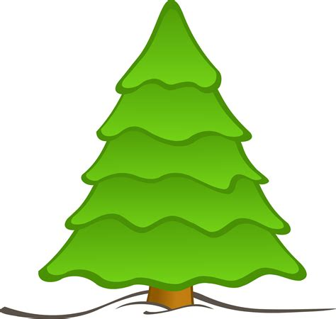 Plain Tree Coloring Pages Download Coloring Pages Plain Christmas Tree Coloring by Plain Tree Coloring Pages