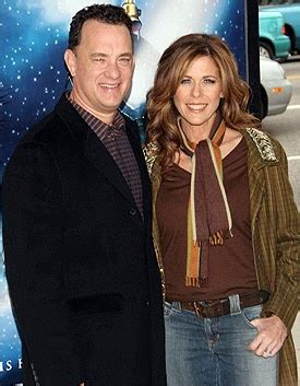 Greatest Storiescouple 1 Tom Hanks And Wilson by 102 Best Great Couples Past Present Images On