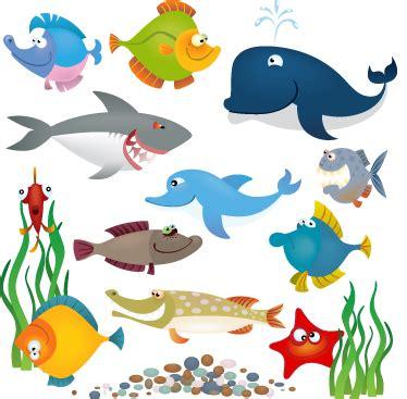 imagenes animales acuaticos un blog nuevo animales acuaticos