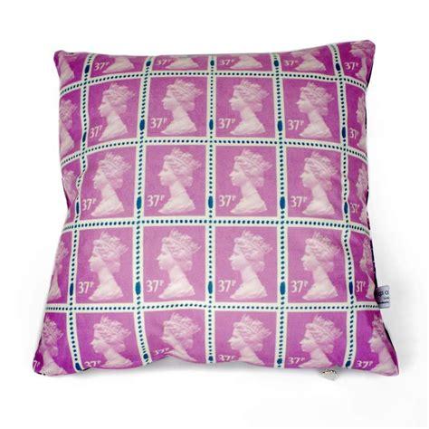 Custom Cushions by Custom Cushion Covers Uk Design Print Your Own Photo Cushion