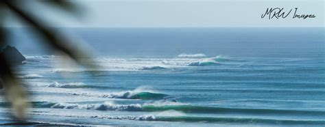 Surfing On Waves Bali wave tribe surfing bali indonesia