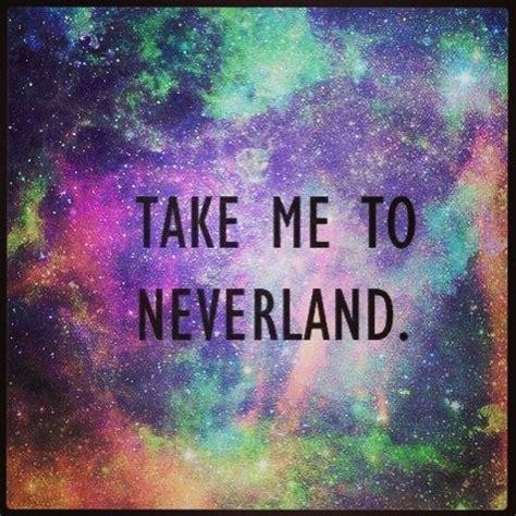 take me to neverland michael jackson