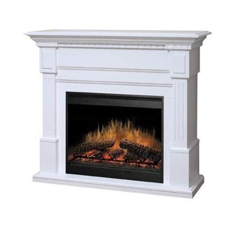 dimplex essex electric fireplace