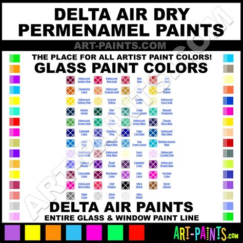100 acrylic paint brand color comparison chart interior paint at the home depot paint
